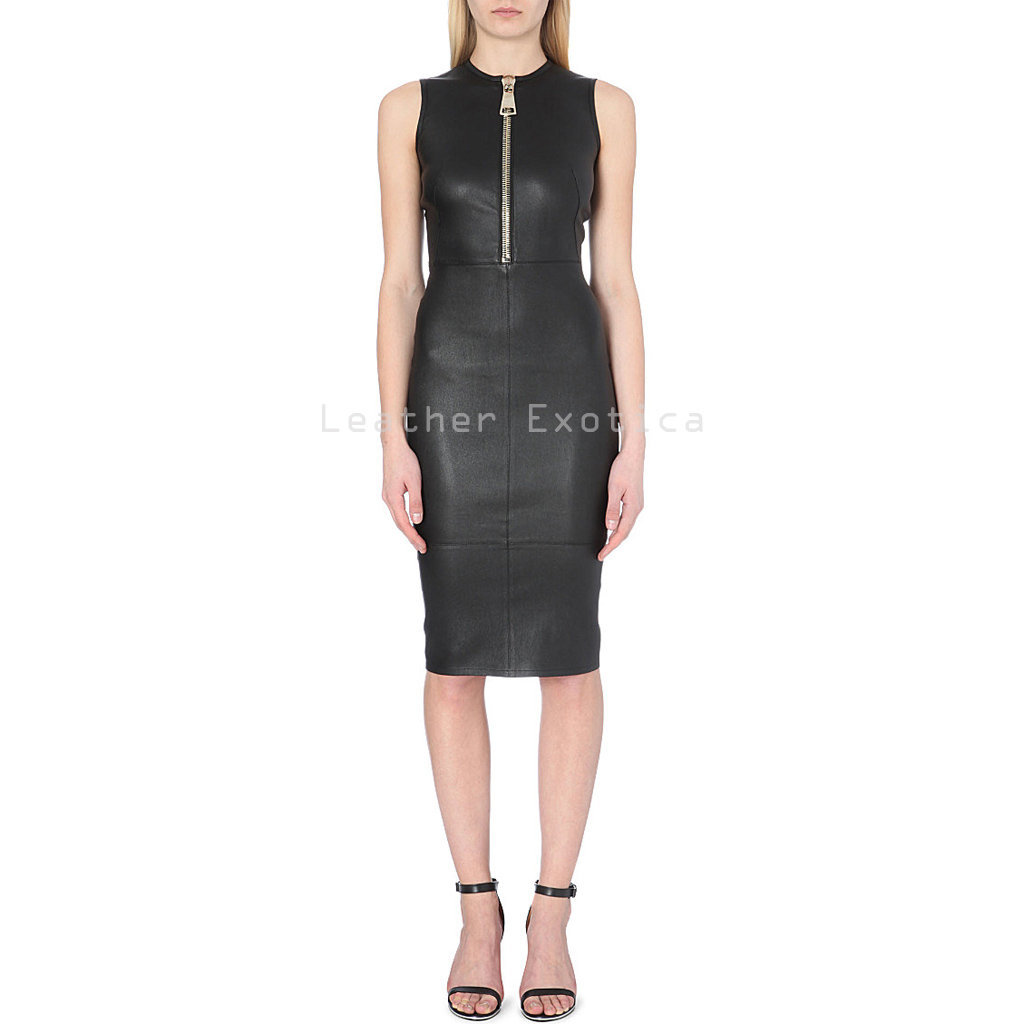 0db31401b0b Buy Online Stylish Leather Outfits for Men and Women only at  Leatherexotica.com