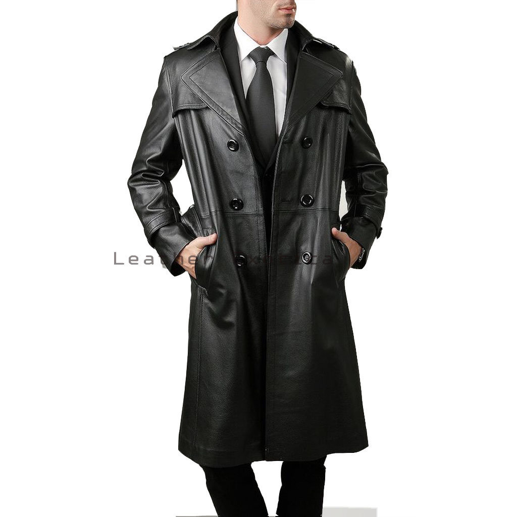 Our men's leather coats and lambskin leather jackets are meticulously constructed of Lifetime guarantee · Free shipping on returns · Large online selection · Superb, unmatched quality+ followers on Twitter.