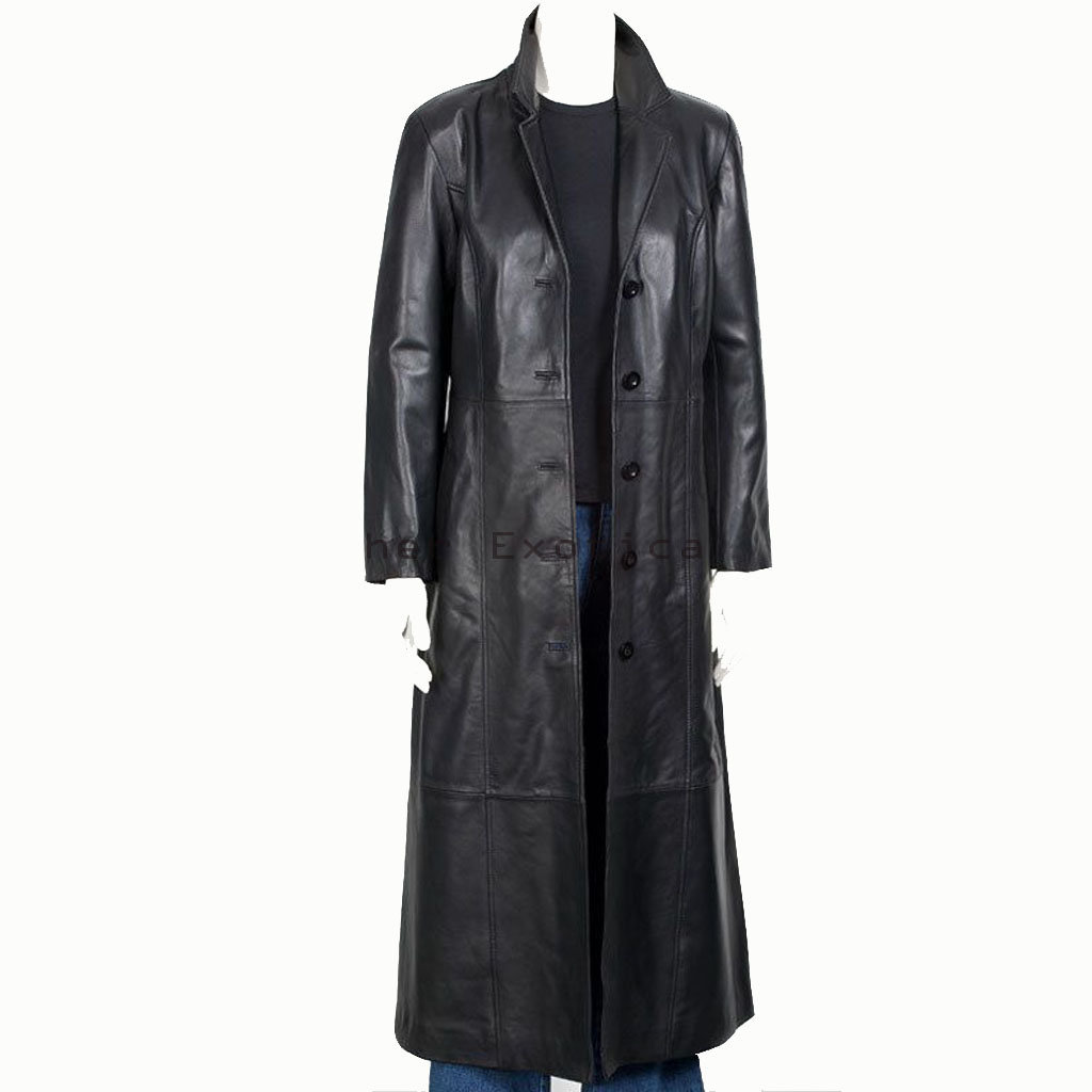 Free shipping and returns on Men's Leather (Genuine) Coats & Jackets at sashimicraft.ga