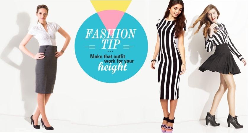 Fashion-Tip-4