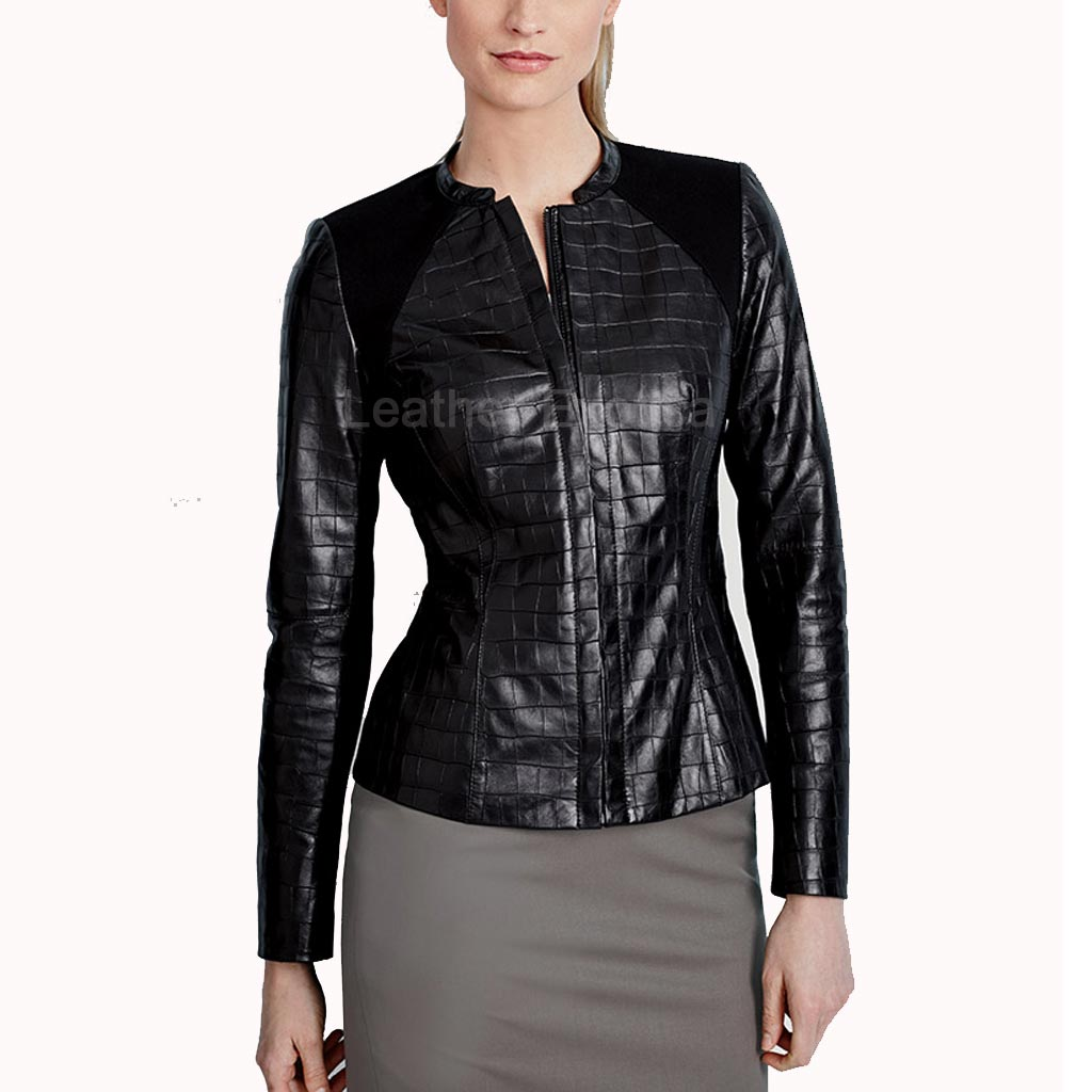 Women jackets for sale
