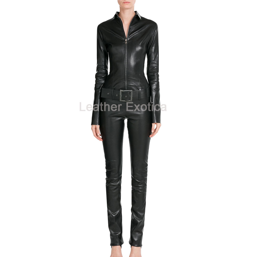 Innovative Designer Jumpsuits Amp Rompers For Women By DVF