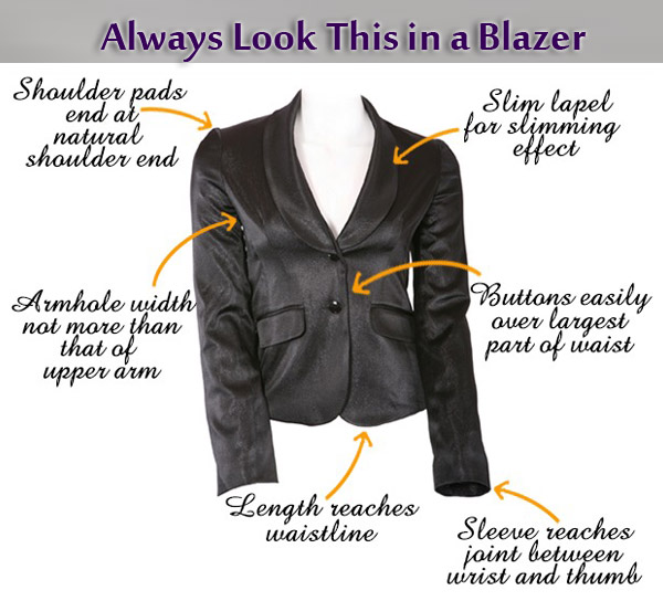 how-to-choose-blazer
