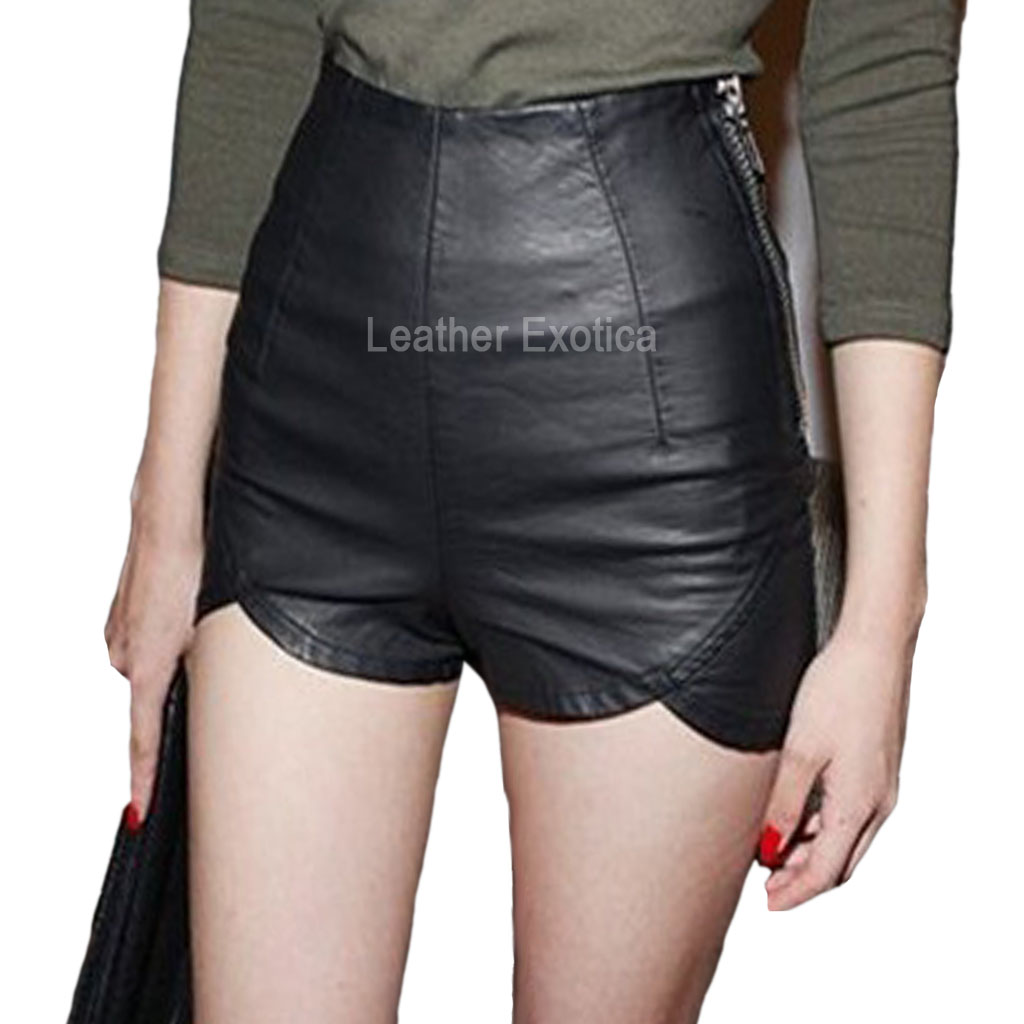 SHOPBOP - Leather FASTEST FREE SHIPPING WORLDWIDE on Leather & FREE EASY RETURNS.