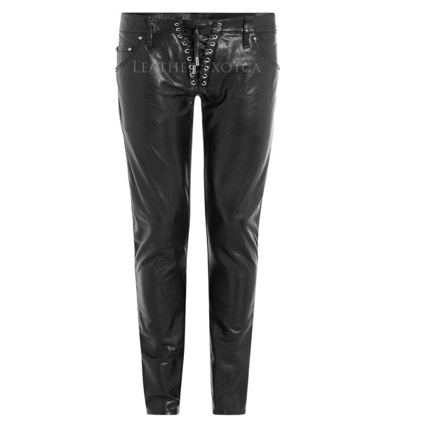 9b3555d504 Buy Online Stylish Leather Outfits for Men and Women only at  Leatherexotica.com