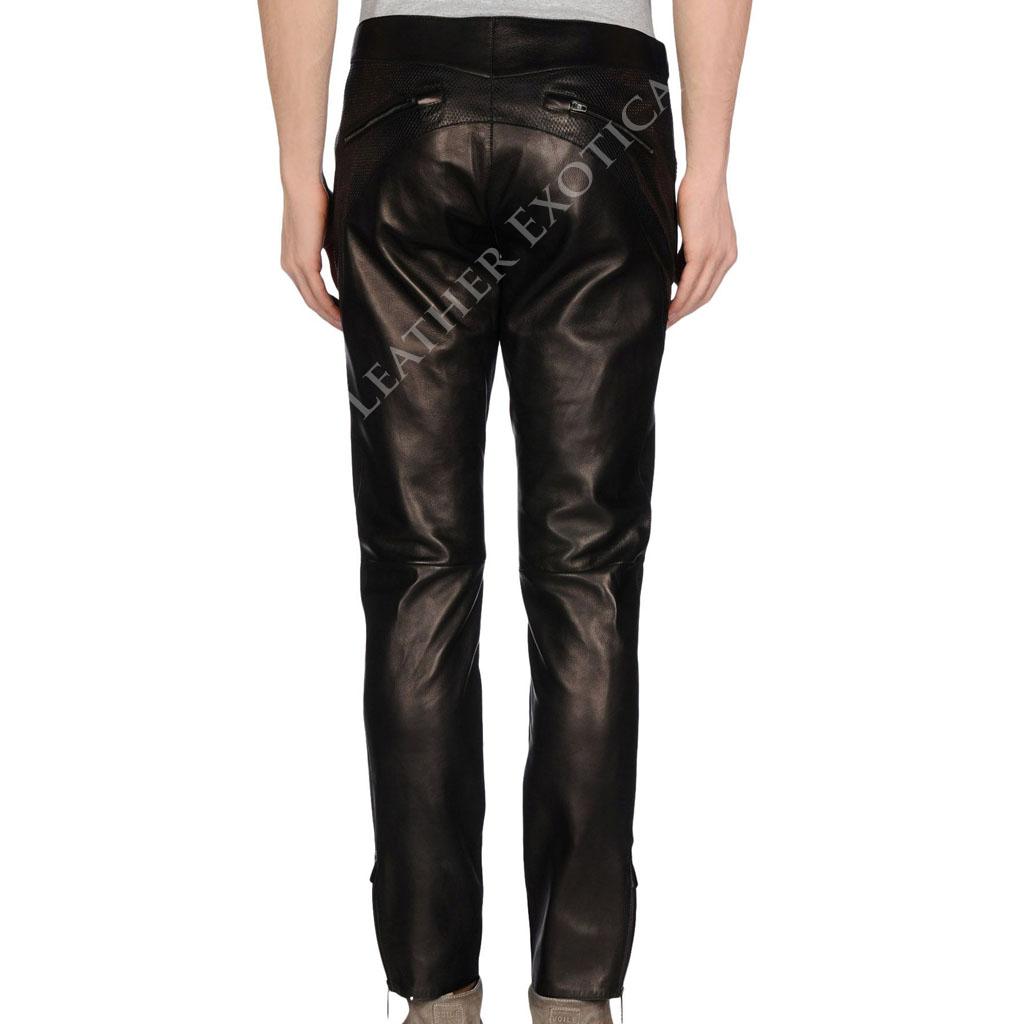 418cc99fb5f8 ... Men Leather Pants. Sale! LEMP0023 · LEMP0023b