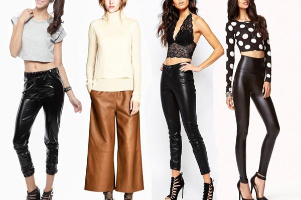 leatherpants