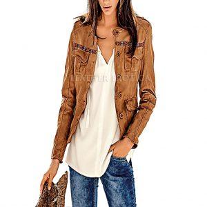 heine-leather-jacket~090079FRSP