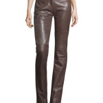 Stunning Leather Pants For Women