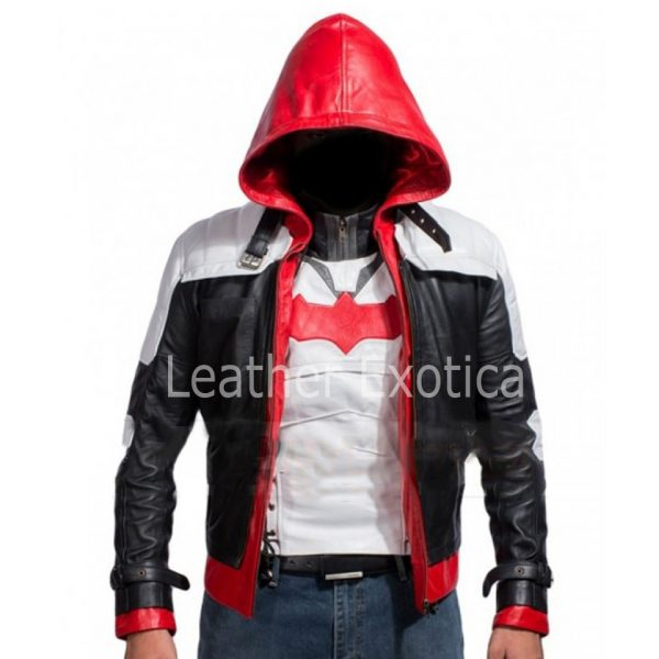 Batman-Arkham-Knight-Red-hood-Jacket-Vest-1200×1200