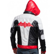 Batman-Arkham-Knight-Red-hood-Leather-Jacket-Vest-1200x1200