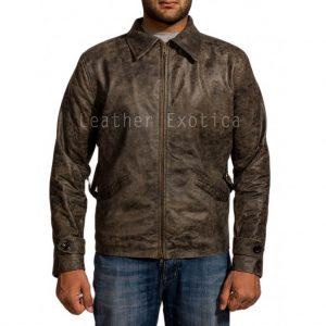 Daniel-Craig-Skyfall-Leather-Jacket