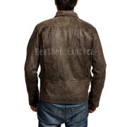 Daniel-Craig-Skyfall-Leather-Jacket-sp
