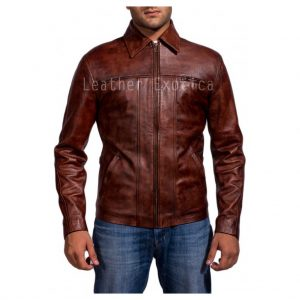 Inception-Cobb-Leonardo-DiCaprio-Jacket