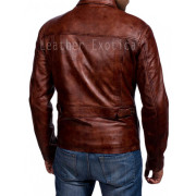 Inception-Cobb-Leonardo-DiCaprio-Jacket-bk