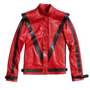 arrow-michael-jackson-thriller-jacket-replica1