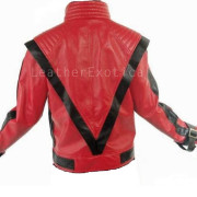arrow-michael-jackson-thriller-leather-jacket-replica1