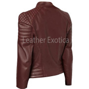 Womens-Designer-New-Fashionable-Brown-Leather-Jackets-540x720