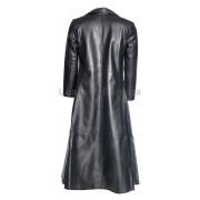 Menleathercoat1
