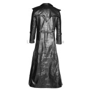 Menleathercoat2b