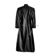 Menleathercoat3b
