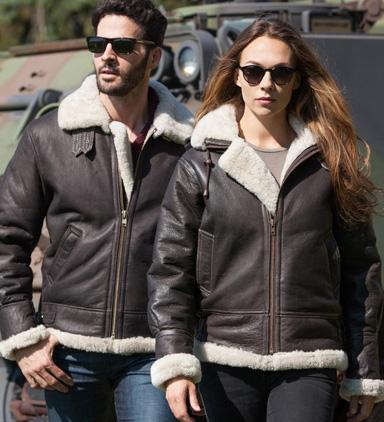 coats-menu-bg_retina