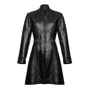 gothiccoat1