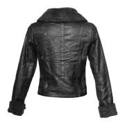 leatherjacketb