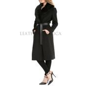 leathercoat101b