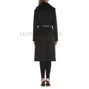 leathercoat101c