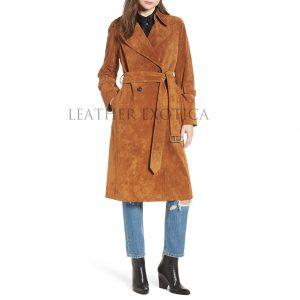 leathercoat102