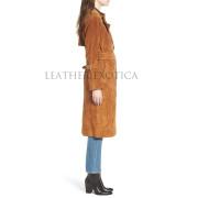 leathercoat102b