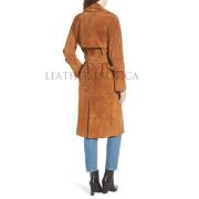 leathercoat102c