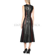 leatherdress101b