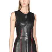 leatherdress101c
