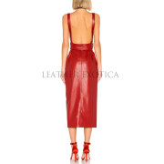 leatherdress6c