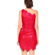 leatherdress7b