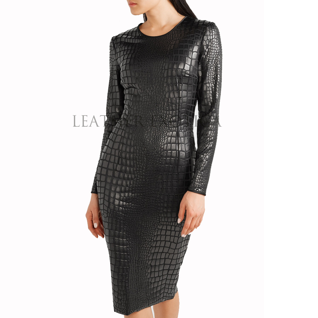 8d73decfa21be Buy Online Stylish Leather Outfits for Men and Women only at  Leatherexotica.com