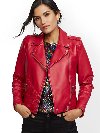 Embossed-Cable-Knit-Moto-Jacket_05724738_224