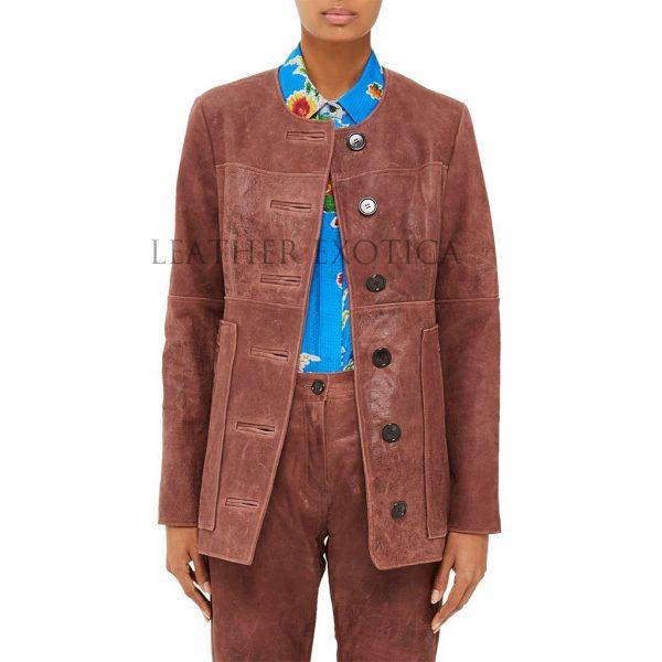 leathercoat101