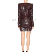 leatherdress202b