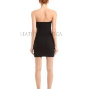 leatherdress203b