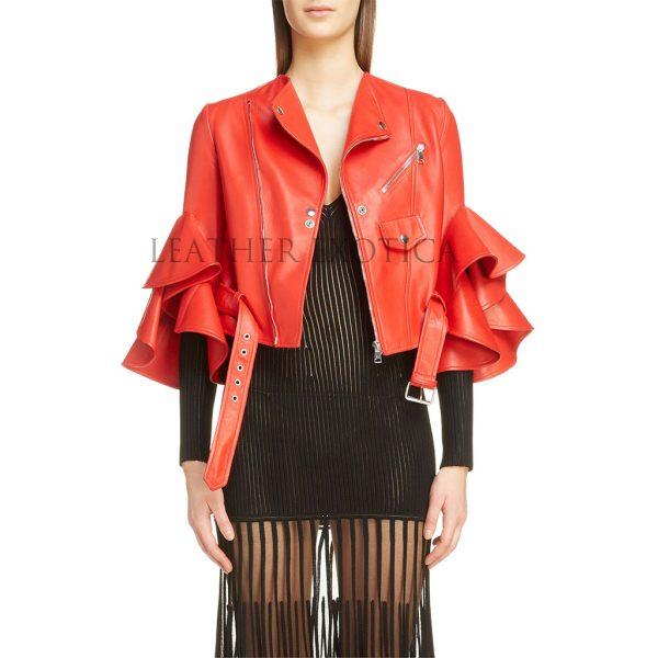 leatherjacket201