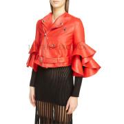 leatherjacket201b