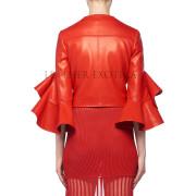 leatherjacket201c