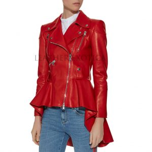 leatherjacket202