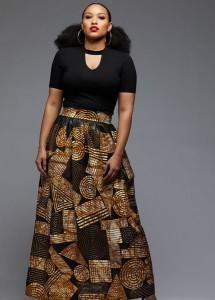 skirts-uma-chic-african-print-maxi-skirt-black-brown-geometric-1_grande