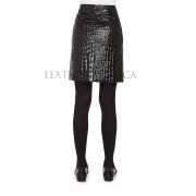 skirt-04