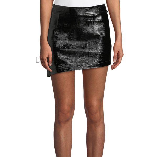 skirt-06