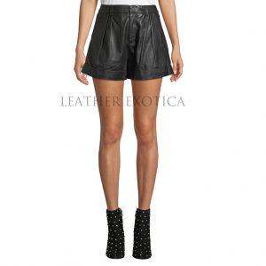 skirt-08